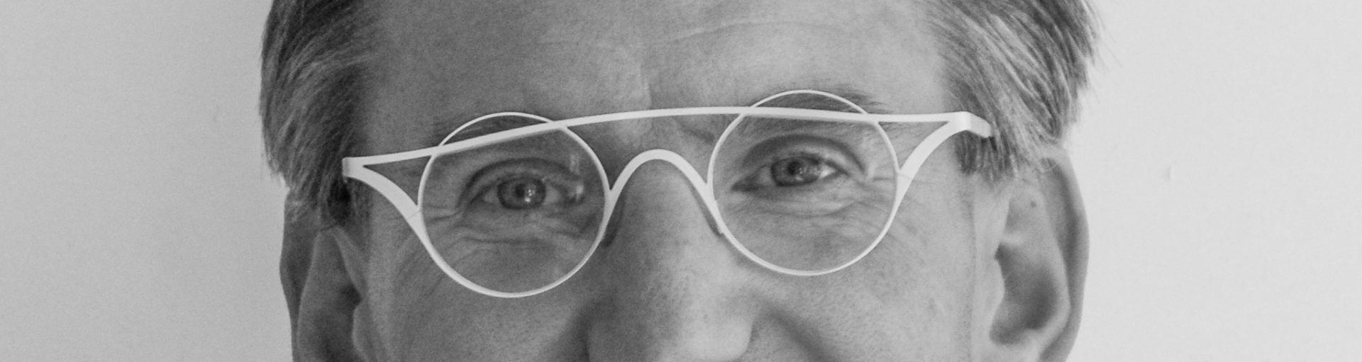 29ce8d049875ba voor Brillen • SVEN voor Ogen